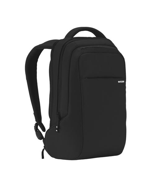 【レビューで送料無料】 CL55535 Icon Slim Pack Nylon, 住宅資材本舗 コヤマ 4e05b160