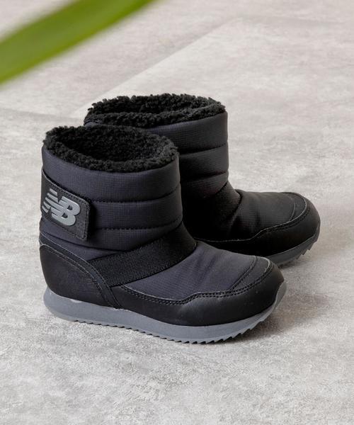 【WEB限定・coen キッズ / ジュニア】New Balance(ニューバランス)996ブーツ