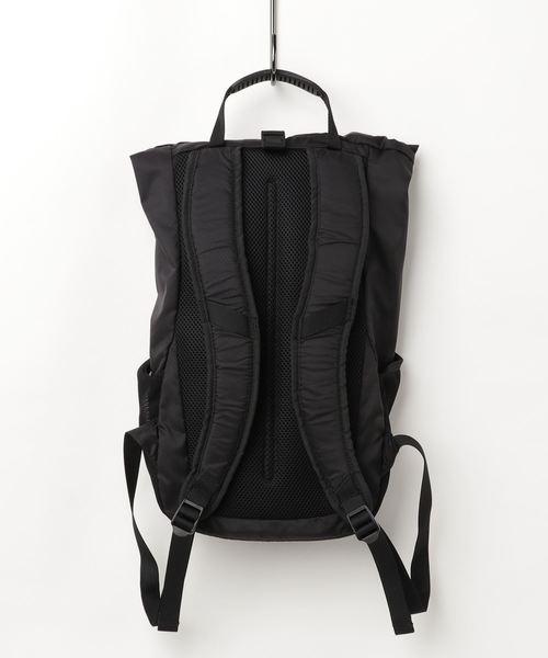 afecta/REPEL BAG PACK(MF-26)