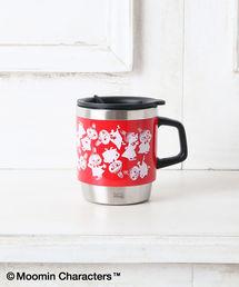 Afternoon Tea(アフタヌーンティー)のMoomin×Afternoon Tea/スタッキングマグ(グラス/マグカップ/タンブラー)
