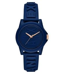 ARMANI EXCHANGE(アルマーニエクスチェンジ)のAX4368(腕時計)