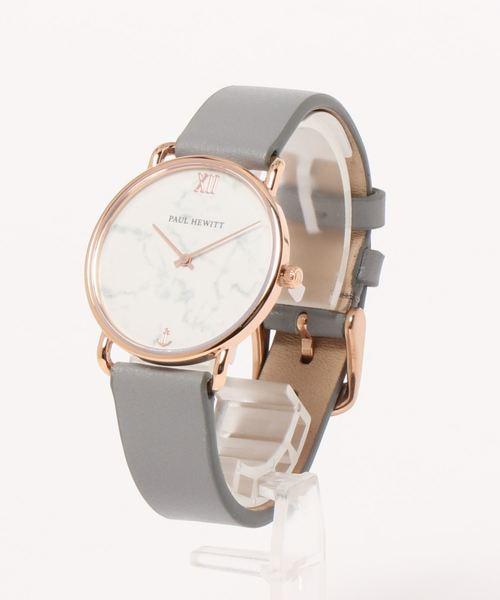 新品即決 (PAUL HEWITT)腕時計, 三木町 416350fe