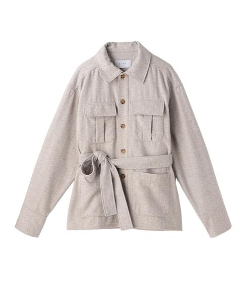 【日本未発売】 ETREウエストベルトカバーオールジャケット(カバーオール)|ETRE TOKYO(エトレトウキョウ)のファッション通販, 越前かに職人 甲羅組:997f23b0 --- blog.buypower.ng