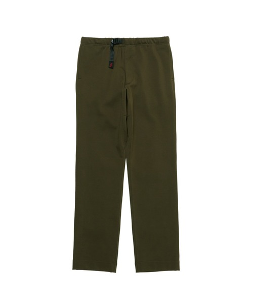 SPRING2021 N.HOOLYWOOD COMPILE × Gramicci EASY PANTS