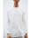 10 by juha stable garments(テンバイユハ ステーブルガーメンツ)の「SOFT L/S TEE(Tシャツ/カットソー)」|ホワイト