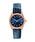 DIESEL(ディーゼル)の「レディース 時計 ウォッチ(腕時計)」|その他