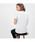 LACOSTE(ラコステ)の「コットンジャージークルーネックTシャツ(半袖)(Tシャツ/カットソー)」|詳細画像