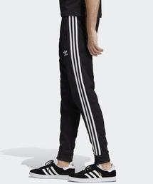 adidas(アディダス)の[3ストライプス パンツ] アディダスオリジナルス(パンツ)