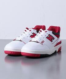 <New Balance(ニューバランス)> BB550 SE1■■■