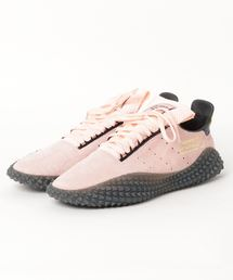 adidas Originals KAMANDA 01 DB D97055(スニーカー)