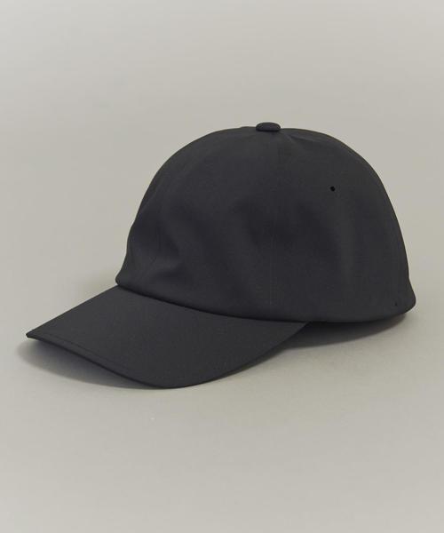 <FLEXFIT(フレックスフィット)>DELTA CAP/キャップ