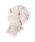 Khaju(カージュ)の「Khaju:キモウソリッドストール◇(ストール/スヌード)」|詳細画像