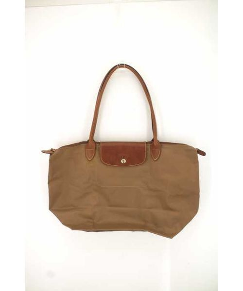 hot sale online f162c 71814 LE PLIAGE SAC SHOPPING トートバッグ