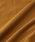 LEPSIM(レプシィム)の「【UV機能付き】バックロングチュニックSS 834228(チュニック)」|詳細画像