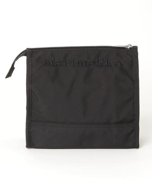NUUKA / COSMETIC BAG