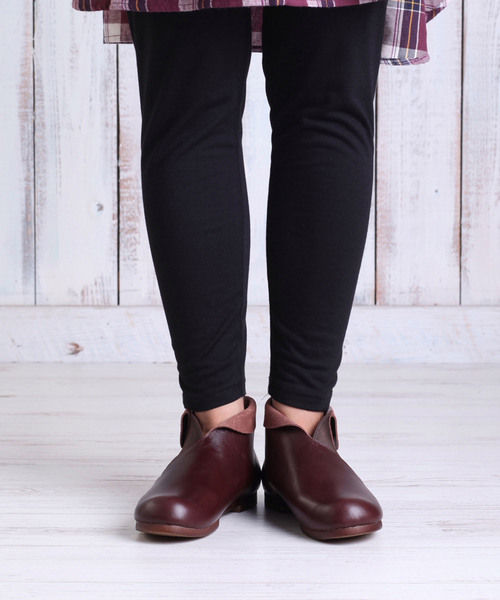 【格安SALEスタート】 【セール】折返しデザインシューズ(スリッポン)|Hina Voug Day Green(ヒナデイグリーン)のファッション通販, ブラッドフォード:90d138d8 --- pyme.pe