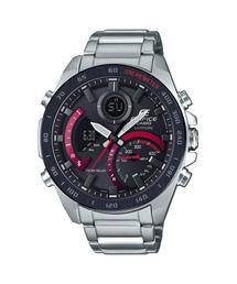 スマートフォンリンク / ECB-900YDB-1AJF / エディフィス(腕時計)