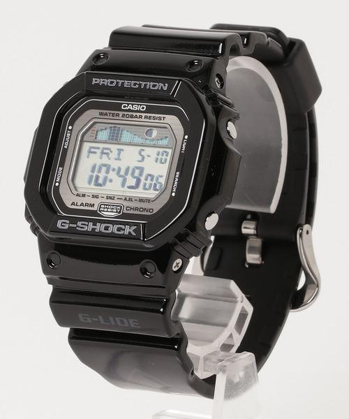 separation shoes f0d18 1bd93 腕時計 G-SHOCK GLX-5600-1JF