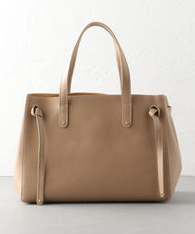 PAOLA NUTTI 2Knot TOTE