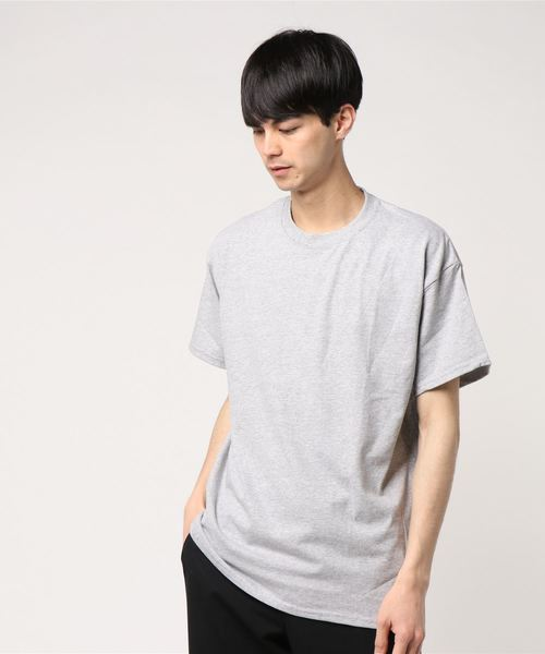 【web限定】GILDAN/ギルダン/6oz UltraCotton T-Shirts