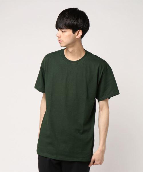 【web限定】GILDAN/ギルダン/6oz UltraCotton T-Shirts