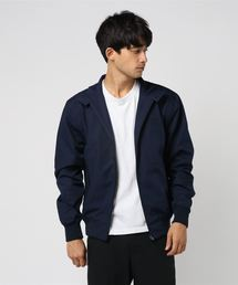 FRED PERRY(フレッドペリー)のReissues Made In England Harrington Jacket(ブルゾン)