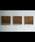 COAT LAB(コートラボ)の「ハンドペイントアートパネル - Boundary(インテリアアクセサリー)」|詳細画像