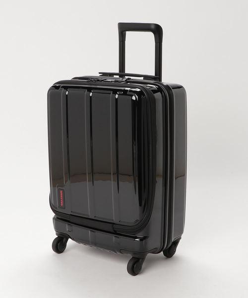 今季ブランド H-34F SD(スーツケース/キャリーバッグ)|BRIEFING(ブリーフィング)のファッション通販, ガッツ ブランドショップ:85e3e46a --- tsuburaya.azurewebsites.net