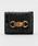 MELROSE claire(メルローズ クレール)の「【WEB限定】バンブーミニウォレット(財布)」|詳細画像