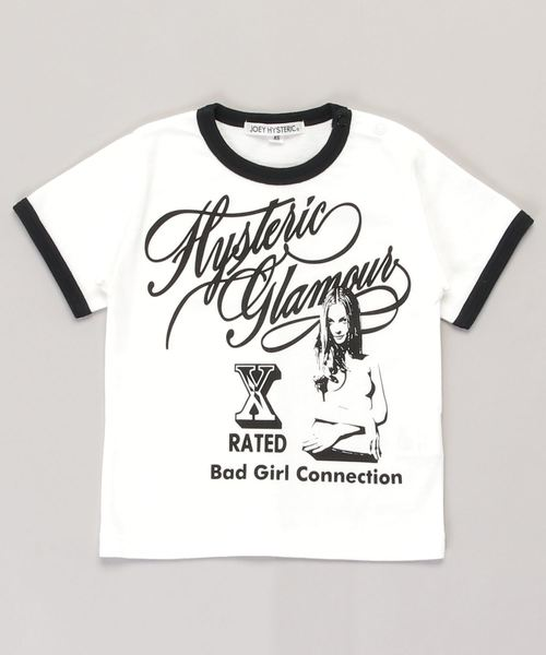 HG X-RATED Tシャツ【XS/S/M】