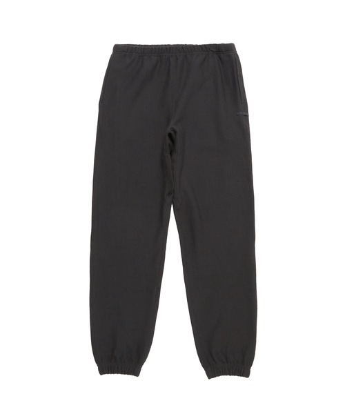 SPRING2021 SWEAT PANTS