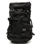 AS2OV | 【AS2OV】CORDURA DOBBY 305D BACK PACK(バックパック/リュック)