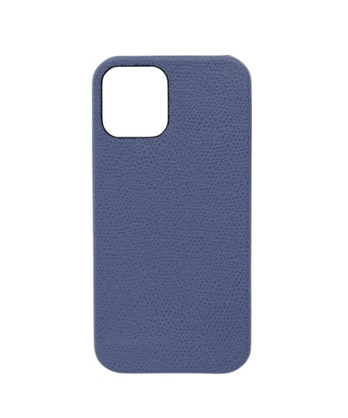 シキ iPhone12 mini 背面ケース