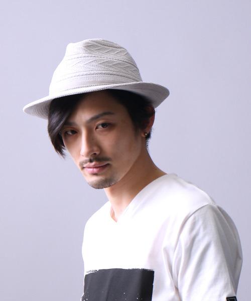 ファッションデザイナー thermo hat, SHARE WEB STORE 1784417a