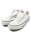 CONVERSE | CONVERSE ALL STAR SLIP SP OX(スニーカー)