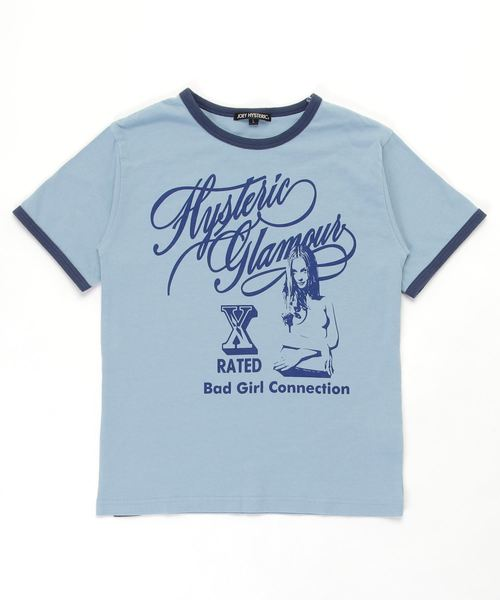 HG X-RATED Tシャツ【L】
