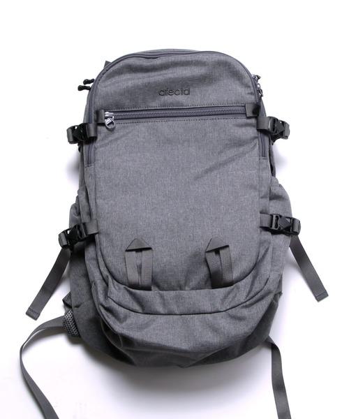 afecta/GRAND BAG PACK(MF-31)