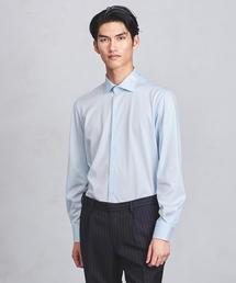 UADT カノコ ワイドシャツ ◆