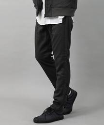 Ressaca(レサーカ)の「THERMOLITE Kersey Lounge Pants/japan made(パンツ)」