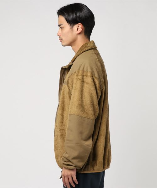 【ROTHCO/ロスコ】GENERATION3 MILITARY ECWCS JACKET/LINER (UN)
