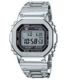 CASIO/カシオ G-SHOCK/ジーショック GMW-B5000D-1JF(腕時計)
