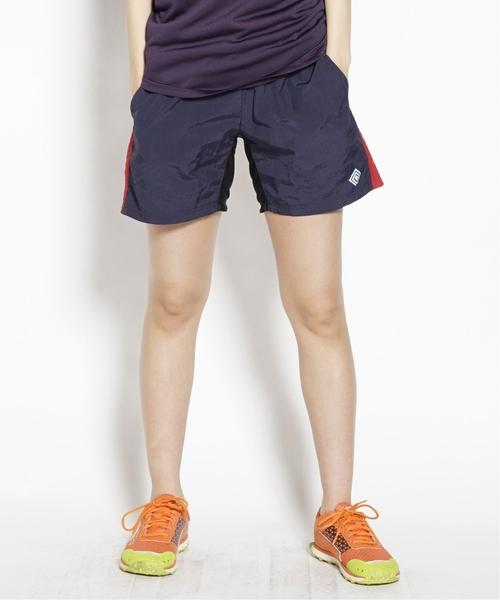 100%正規品 ELDORESO / エルドレッソ Vehicle Shorts ショーツ, ベッド専門店ハウスアンドオブジェ b83e1cb9