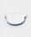 こども ビームス(コドモビームス)の「tak. / キッズディッシュ ギフトボックス ベア(食器)」|詳細画像