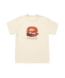 N.HOOLYWOOD archive T-Shirtベージュ
