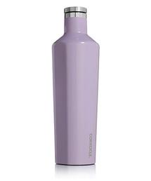 日用雑貨(ニチヨウザッカ)の「25oz/750ml Canteen(キャンティーン)ステンレスボトル [CORKCICLE/コークシクル](スポーツグッズ)」