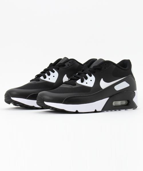Nike Air Max 90 Ultra 2.0 Essential Black Black Black