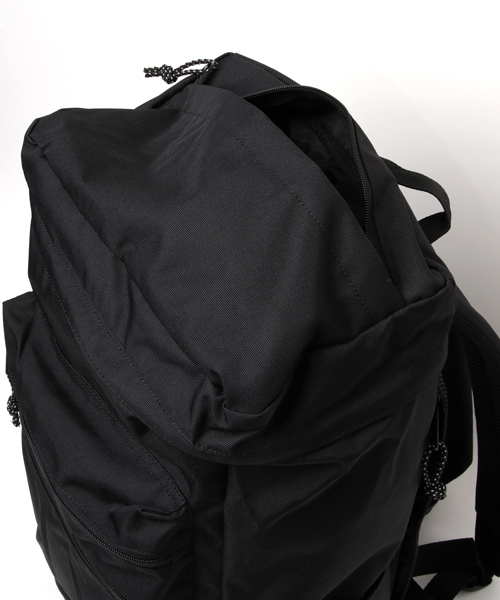 OUTDOOR PRODUCTS (アウトドアプロダクツ)RECTANGULAR PACK  バックパック