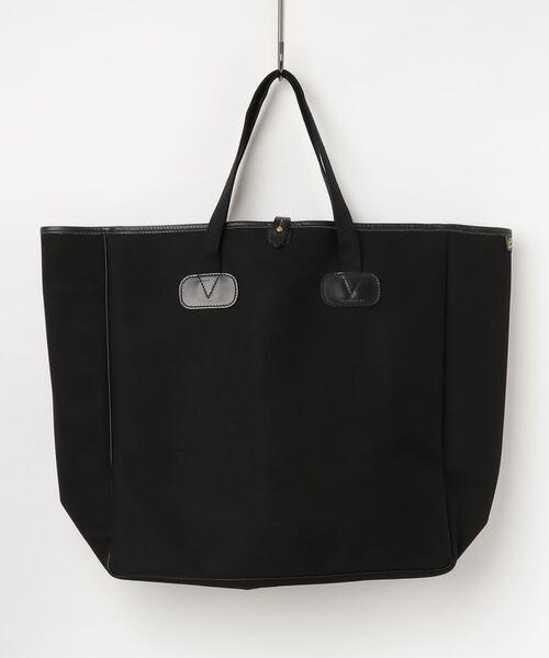 早い者勝ち 【Brady】LARGE CARRYALL(トートバッグ)|BRADY(ブレディー)のファッション通販, トンバラチョウ:0b1e92a5 --- tsuburaya.azurewebsites.net