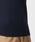 GALLARDAGALANTE(ガリャルダガランテ)の「ベーシックVニット(ニット/セーター)」|詳細画像