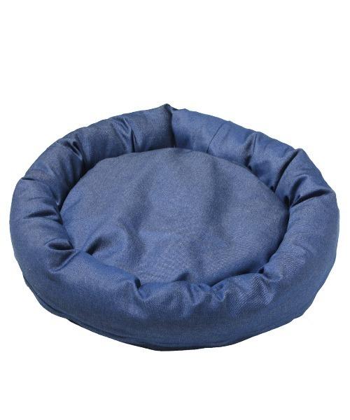 犬と生活/いぬとせいかつ/ロウカドラークレンゼM(抗菌·抗ウィルス)/犬服(ドッグウェア)